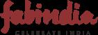 logo-fab-india