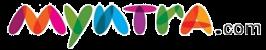 logo-myntra